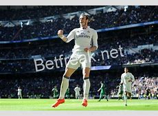 Leganes vs Real Madrid Prediction, Preview & Betting Tips
