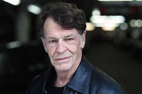 john noble actor headshots jordan matter photography