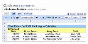 google docs spreadsheets reviews tech journey With google docs spreadsheet editing