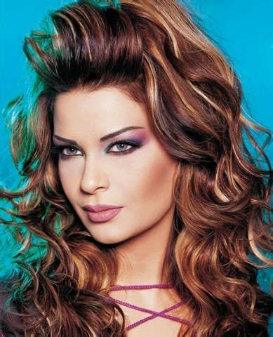 hair color and style 2014 hairstyle 2014 best hair color styles for