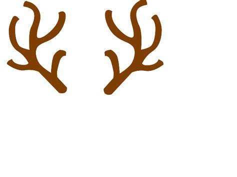 rudolph reindeer head clipart clipartxtras