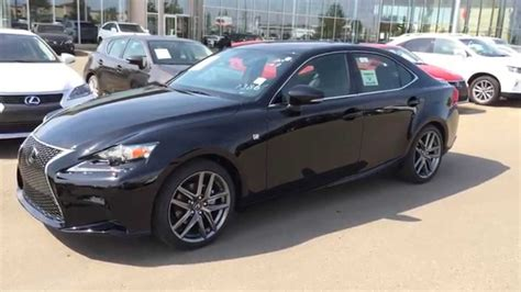 lexus black black lexus is250 2015 www pixshark com images