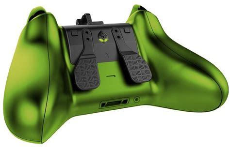 xbox  strikepack fps dominator sperry