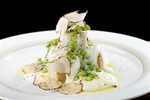 Emejing Cucinare Con Pochi Euro Contemporary Skilifts Us Skilifts Us