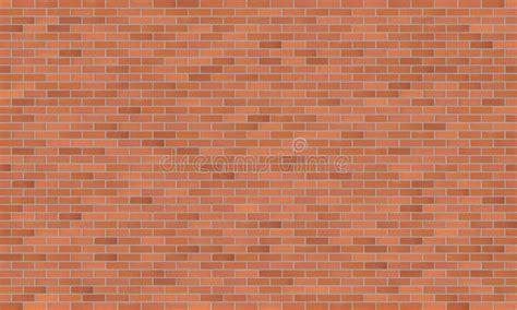 free modern house plans modern industrial brick wall seamless texture stock