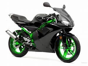 Mbk X Power : 2009 mbk x power moto zombdrive com ~ Medecine-chirurgie-esthetiques.com Avis de Voitures