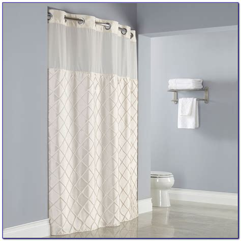 bed bath beyond shower curtains bed bath and beyond shower curtains best daily home
