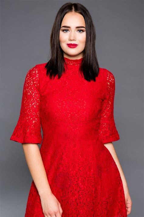 Amelie Bachelor 2018 Kandidatin