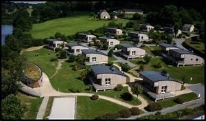 camping auvergne auvergne village vacances du lac de With camping auvergne avec piscine couverte 8 camping auvergne snackbar village vacances du lac de