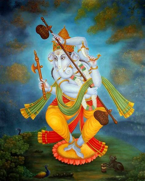 25 best ideas about names of lord ganesha on lord ganesha names names of ganesha