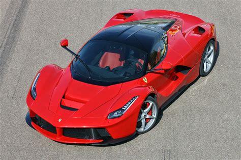 Search from 5 ferrari laferrari cars for sale, including a used 2014 ferrari laferrari and a used 2017 ferrari laferrari aperta. FAB WHEELS DIGEST (F.W.D.): Ferrari LaFerrari Coupe (2013-15)