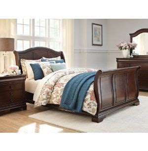 cameron king sleigh bed master bedroom bedrooms art