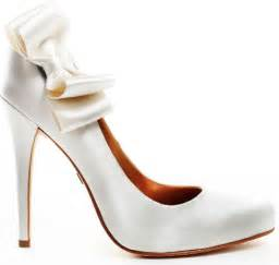 wedding shoes white bridal style white wedding shoes