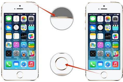if i restart my iphone what happens how to fix iphone and apps that hang up while