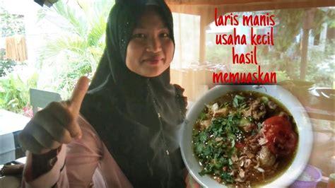 Koko hen 19.155 views5 months ago. Cara dan Resep Rahasia Miso Kampung ss cooking.... Masak Dan Jualan Miso... - YouTube
