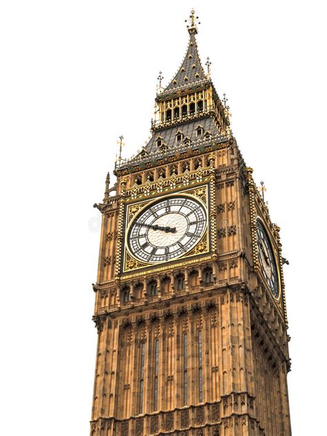 big ben clockwork big ben stock image image of clock 34910601