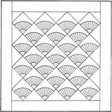 Geometric Coloring Quilt Shapes Pages Colouring 3d Adults Atozkidsstuff Designs Mandala Printable Sheets Colorpagesformom Stuff Cartoon Colorpages sketch template