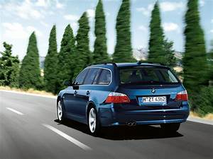 Bmw 530d Touring : bmw 530d touring photos 2 on better parts ltd ~ Gottalentnigeria.com Avis de Voitures