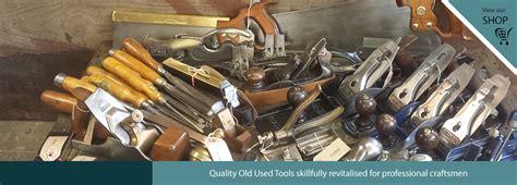 woodworking tools  sale uk writings  essays