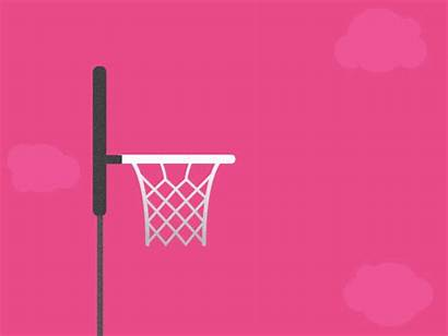 Dribbble Scout Dribble Designers Hello Introducing Recruiting