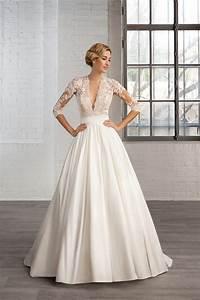 robe de mariee cosmobella 7746 beauvais je vous aime With robe de mariée nancy