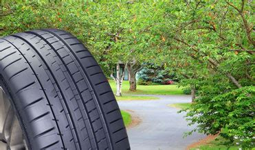 winter tires   season tires  summer tires