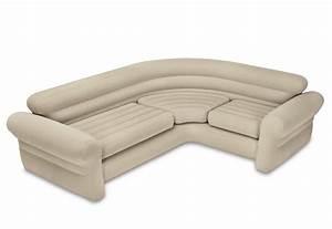 Otto Möbel Couch : sofa aufblasbar corner sofa intex kaufen otto ~ Indierocktalk.com Haus und Dekorationen