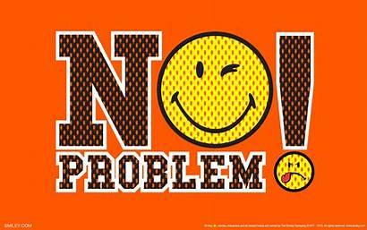 Smiley Problem Face Emoticon Faces Emoji Problemi