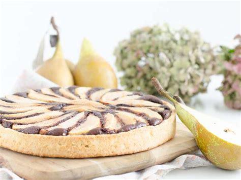 marabout coté cuisine recettes de concours et tartes