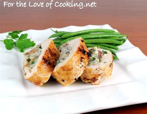 Rachael Ray Curry Pumpkin Soup by Healthy Herb Stuffed Chicken Breast Recipes Food Next