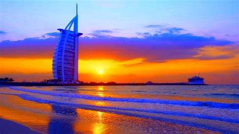high resolutions dubai wallpapers