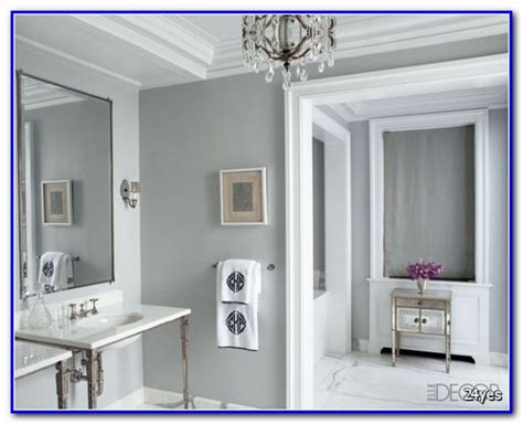 most popular wall paint colors 2015 home design ideas