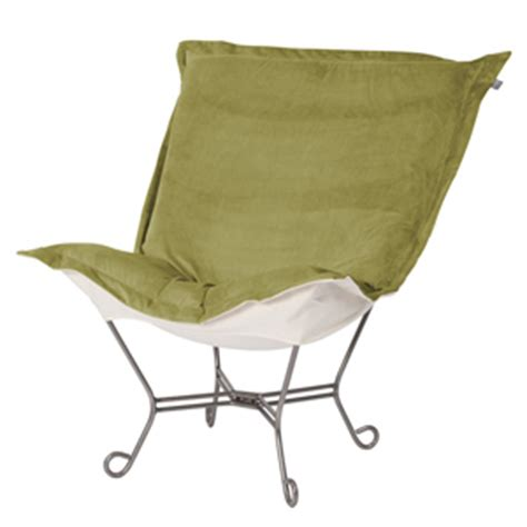 shop puff chair puff rocker replacement covers free