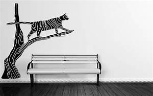 Wandbilder Fürs Büro : wandbilder ideal f rs b ro und zuhause ~ Bigdaddyawards.com Haus und Dekorationen