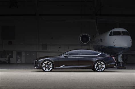 2020 Cadillac Xts by 2020 Cadillac Ct5 Sedan Will Replace Ats Cts Xts