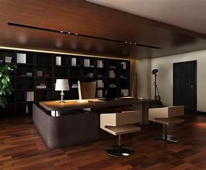 Great Office Design 12 Elegant Luxuriou Executive Office Design Executive Office Desk Styles Modern Executive Office Desk