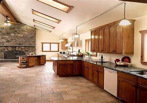 beautiful tiles for kitchen beautiful kitchen floor design ideas best site wiring 4398