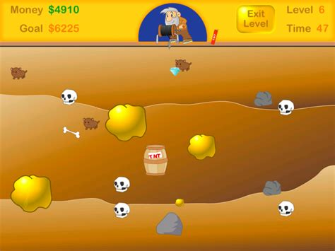 Gamis Gold gold miner classic apk for android aptoide