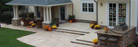 Best Tiles For Outdoor Patios. Ideas For Shade On Patio. Wrought Iron Patio Furniture Plantation Patterns. Napa Patio Furniture Home Depot. Patio Furniture In Eugene Or. Patio Furniture Manufacturers In Sarasota Fl. Indoor Porch Furniture Sets. West Virginia Patio Furniture. Colored Concrete Patio Images