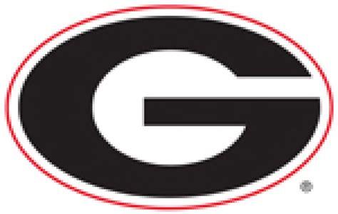 Uga Womens Basketball Vs Kentucky Athens Ga Patch