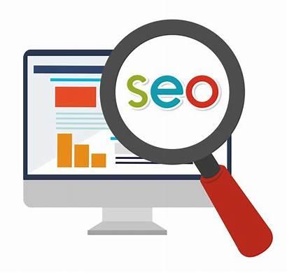Seo Optimization Engine Social Network