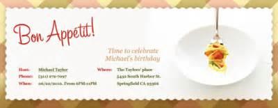 post wedding brunch invitation wording sle email invitation for team lunch wedding