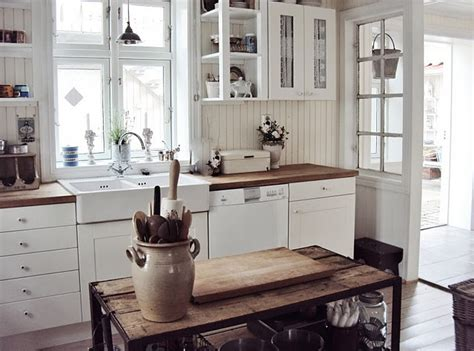 kitchen island with farmhouse sink inspiration wall panelling white cabinetry 8248