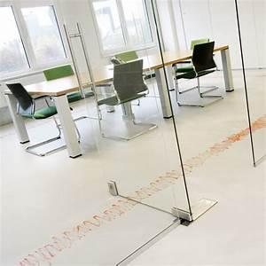 Resine Sol Autolissant : sols en resine tous les fournisseurs sol resine epoxy ~ Premium-room.com Idées de Décoration