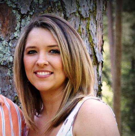 Heather Moore Age, Husband, Biography & More - StarsInformer