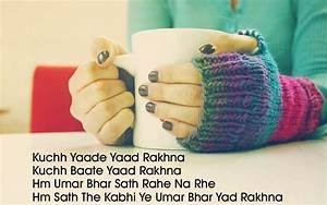 LOVE QUOTES IN HINDI FOR GIRLFRIEND 140 WORDS image quotes ...