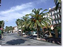 cuisine plus tv recettes hyères les palmiers ville du var provence web