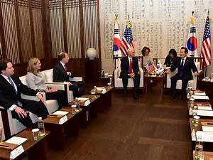 eadout of the Vice President's Meeting with Speaker of the ...