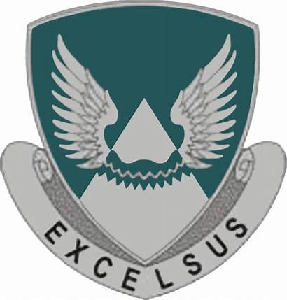 Avn Aviation 2nd Brigade States United Wikipedia