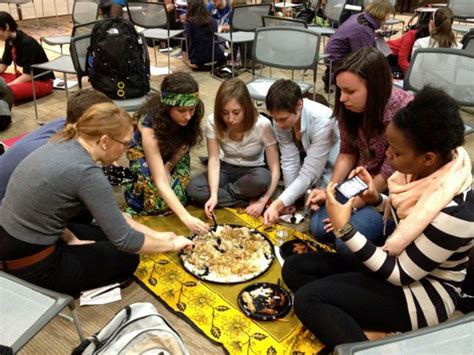wolof senegal national dish senegalese thieboudienne eat workshop foodie friday dishes language hands